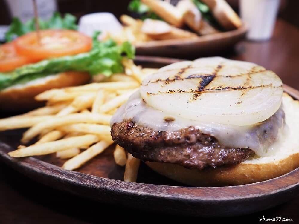 burger7