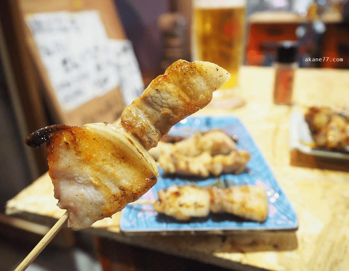 yakitori14