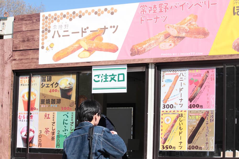 hitachi9