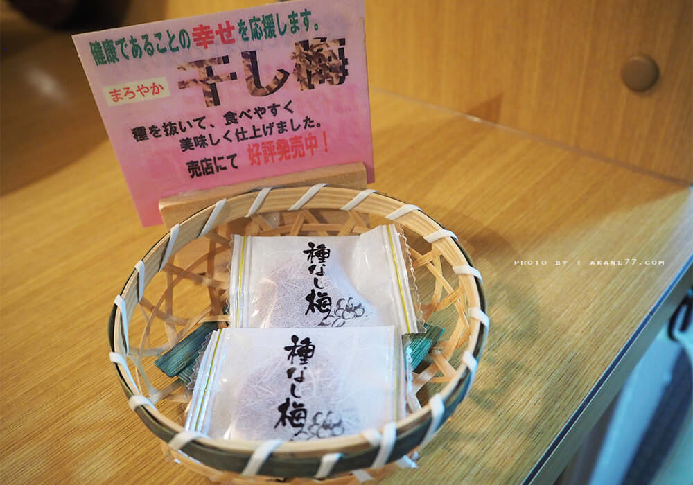 kawaguchiko13
