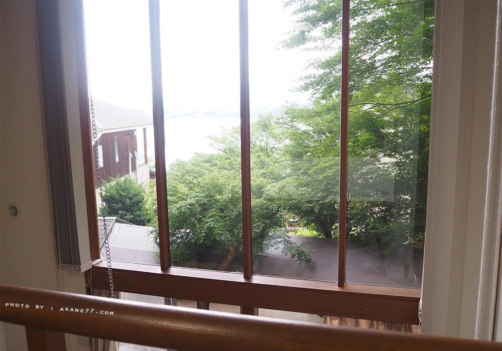 kawaguchiko14