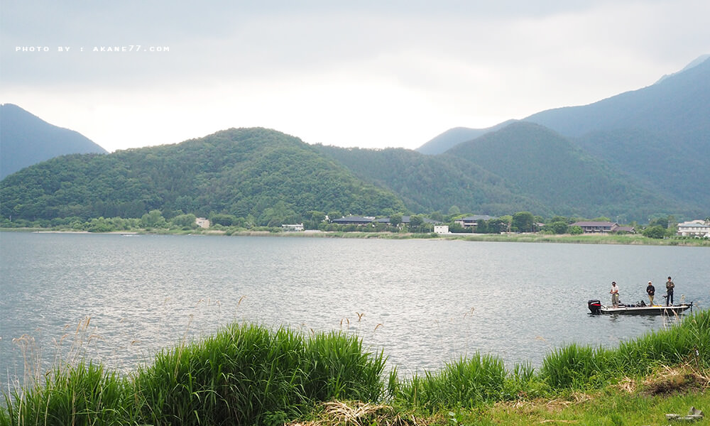 kawaguchiko23