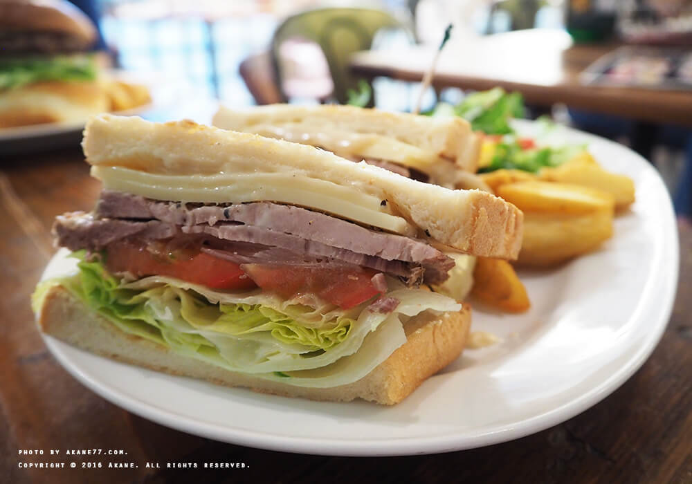 ad classics diner6