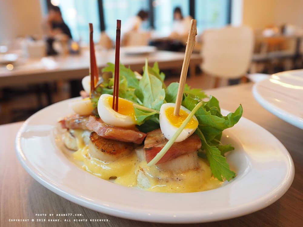 sarabeths restaurants4