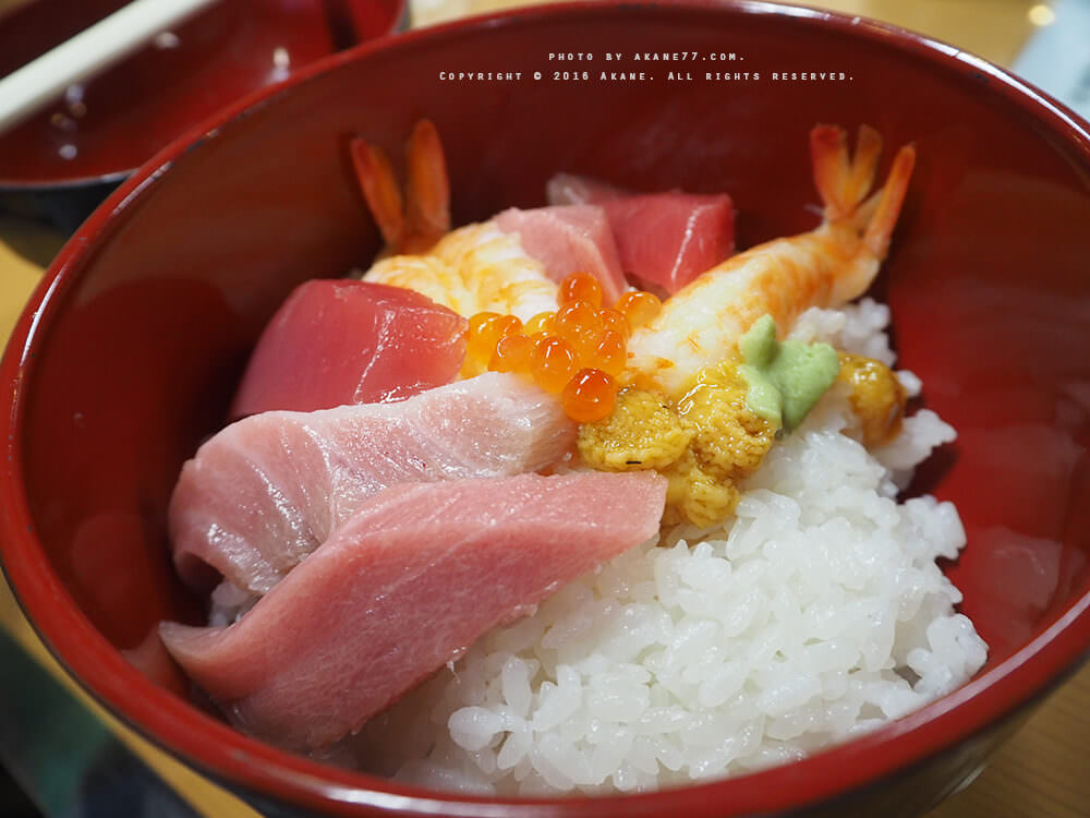 nakaoroshi15
