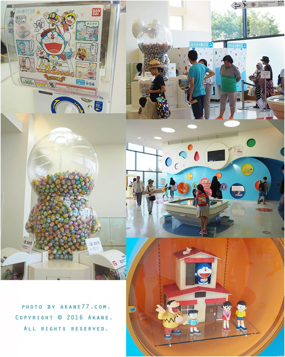 fujiko-museum3