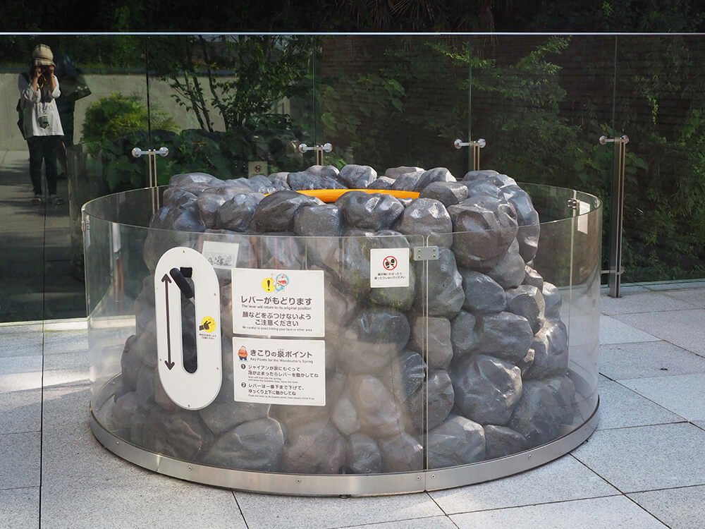 fujiko-museum10