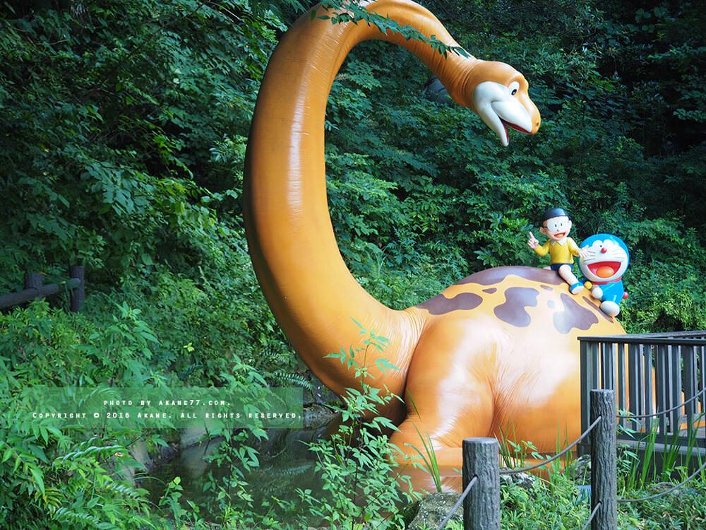 fujiko-museum12