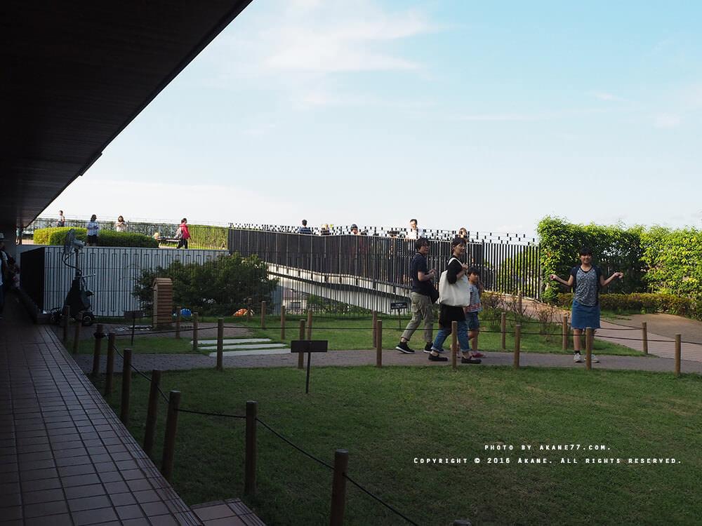 fujiko-museum13