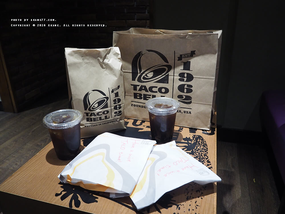 taco bell1