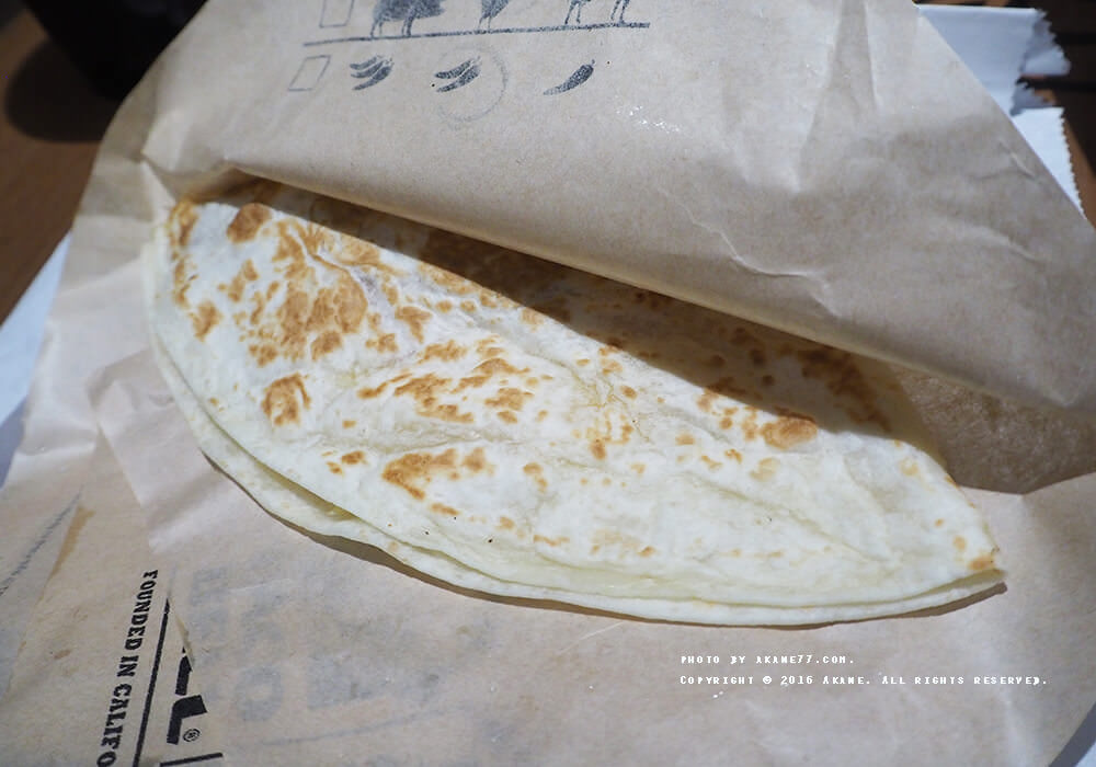 taco bell3