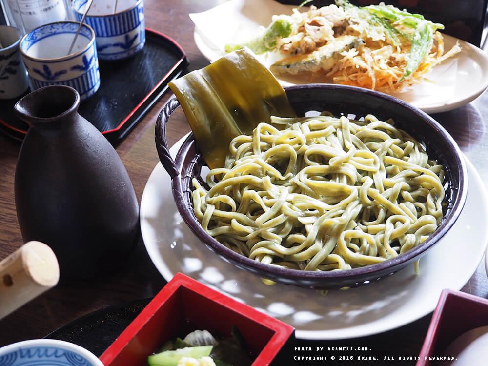 東北岩手⎮SAKE no IHATOV釀酒餐廳SEKINO ICHI 鄉土料理/地方食材/日本酒/啤酒