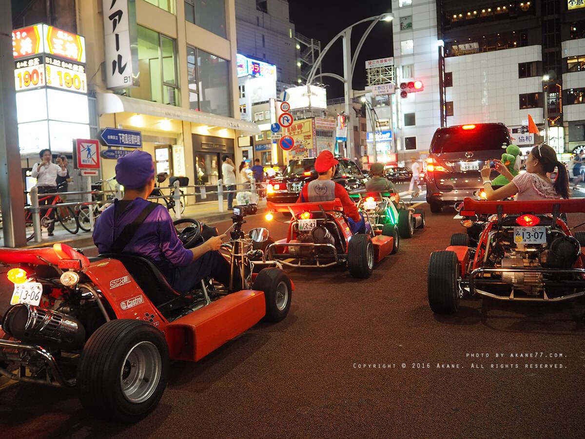 akihabara8