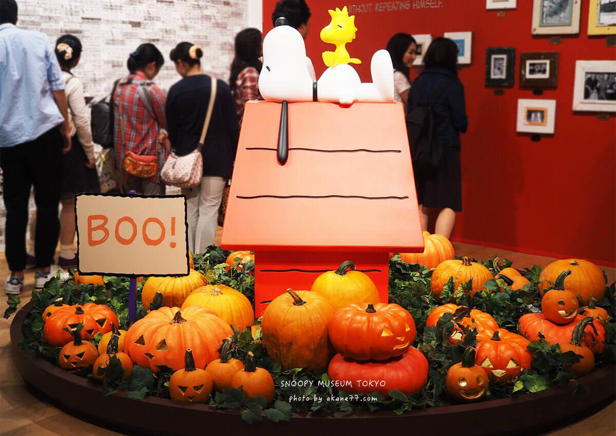 snoopy-museum-tokyo7