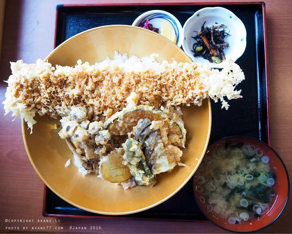 shiokaze-oukoku3