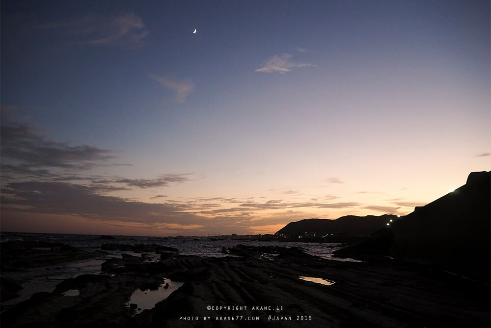 shiokaze-oukoku13