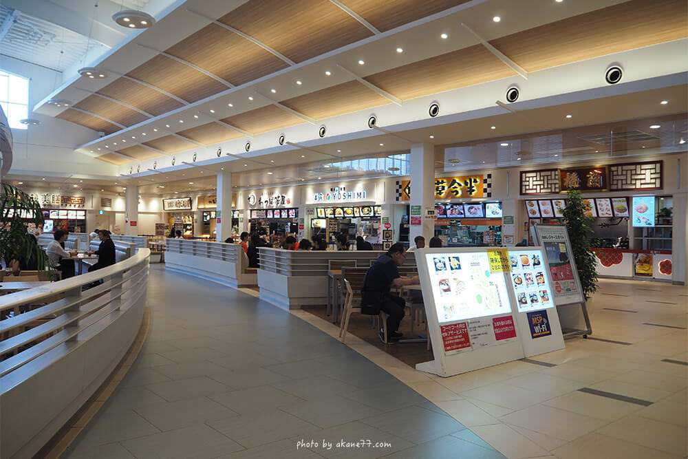 foodcourt-outlet11