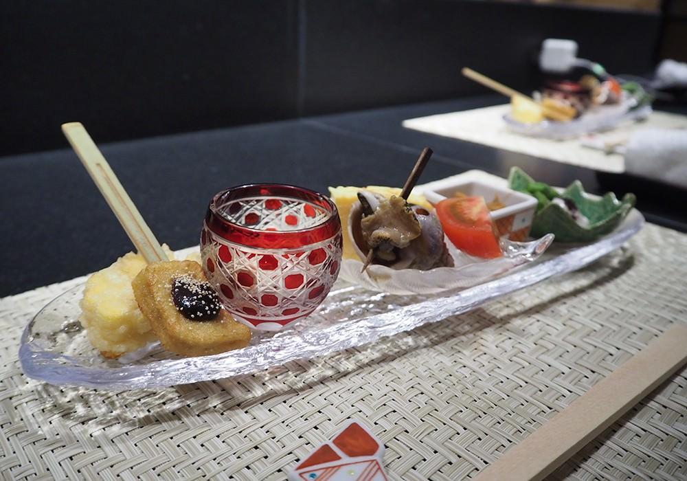 3-gensai-ichijo1