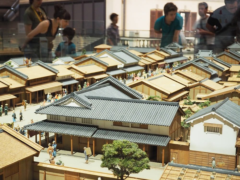 5-the-edo-tokyo-museum1