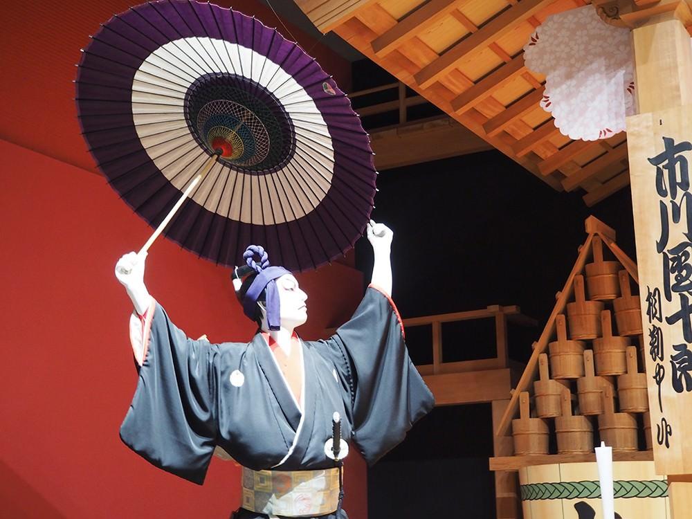 5-the-edo-tokyo-museum2