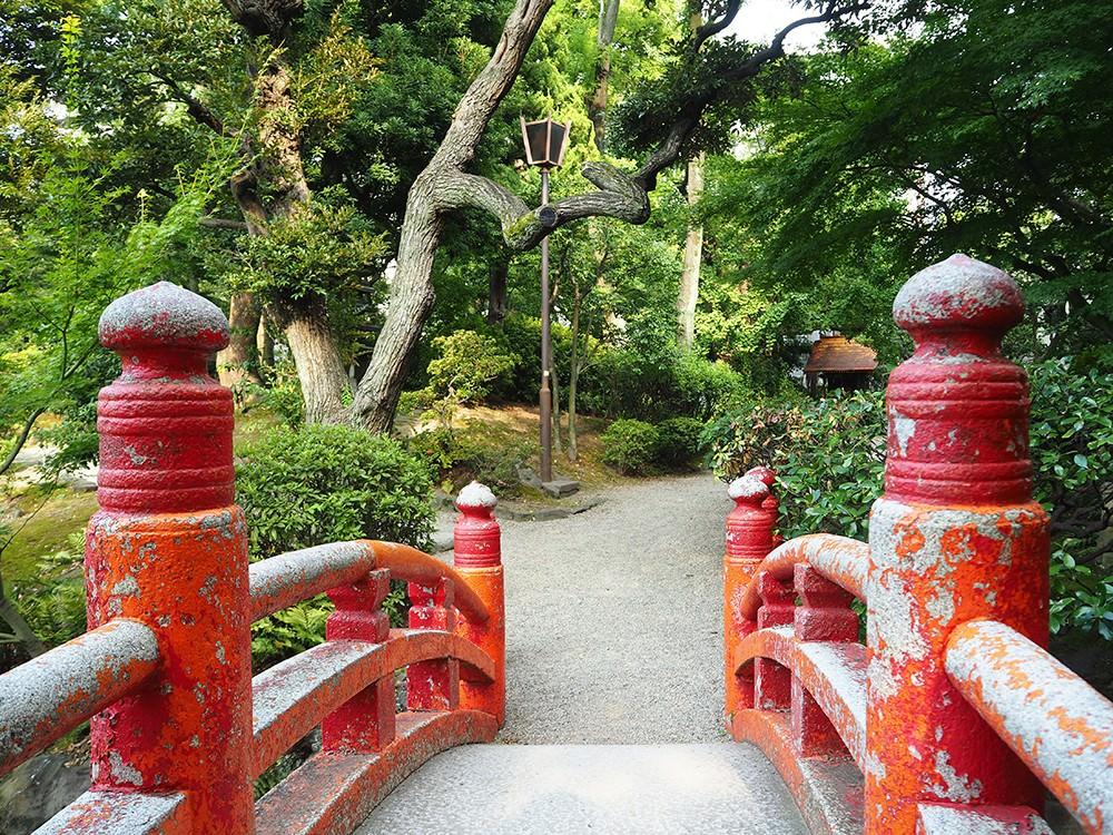 the-edo-tokyo-museum3