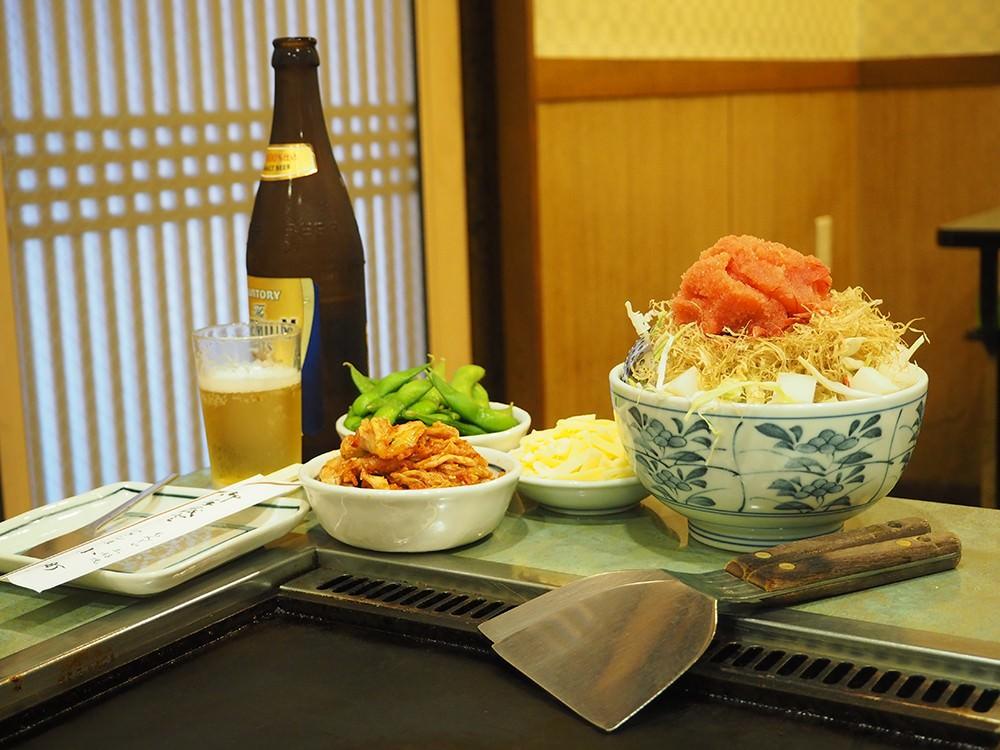 tsukishima2