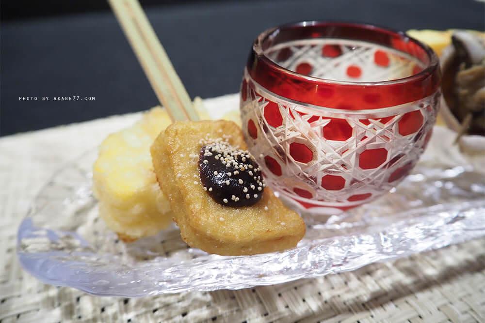 shinjuku-lunch1