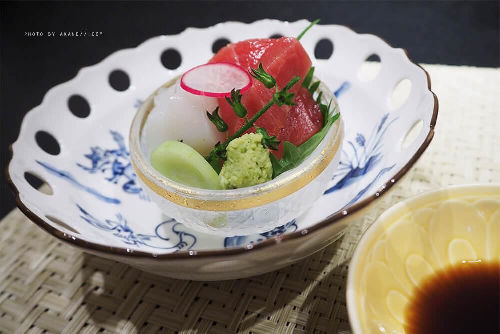 shinjuku-lunch3