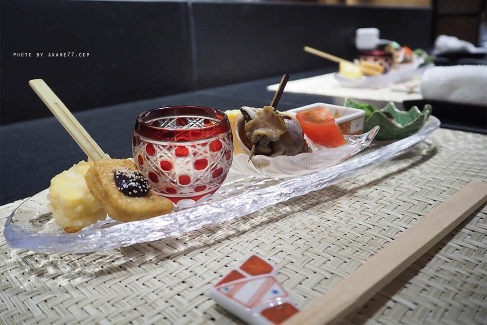 shinjuku-lunch2