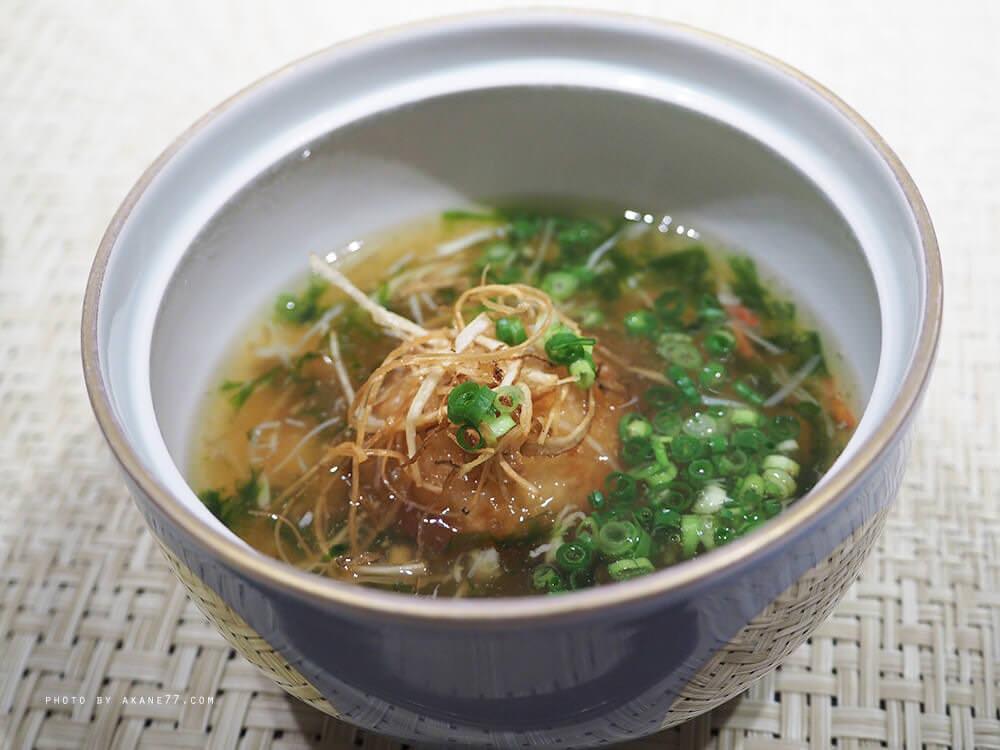 shinjuku-lunch4