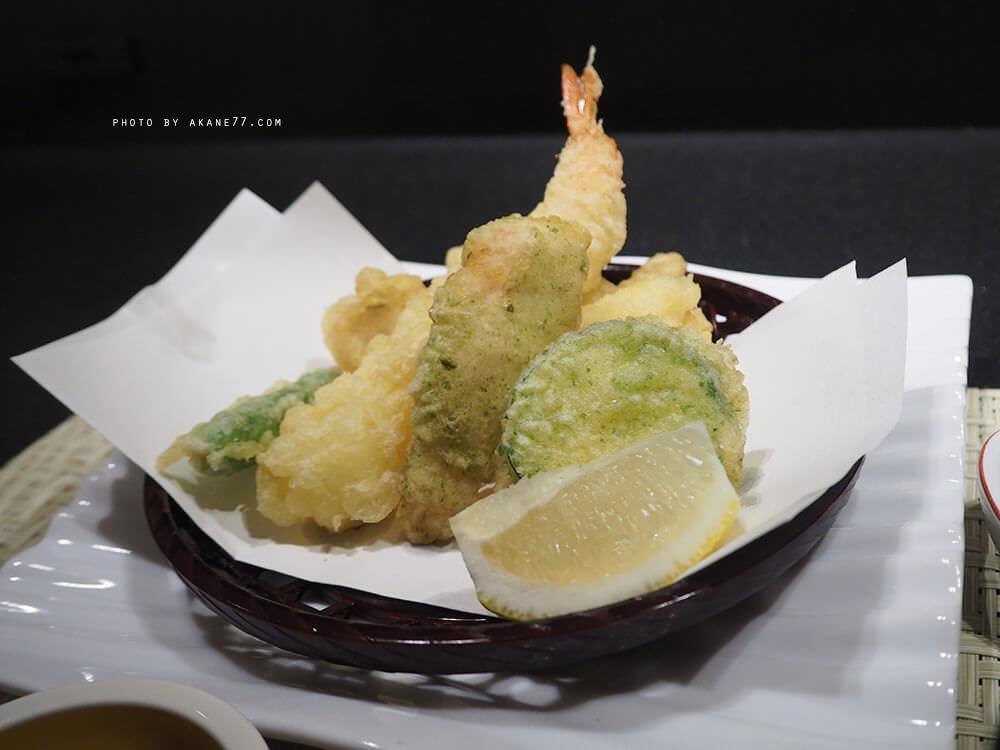 shinjuku-lunch5