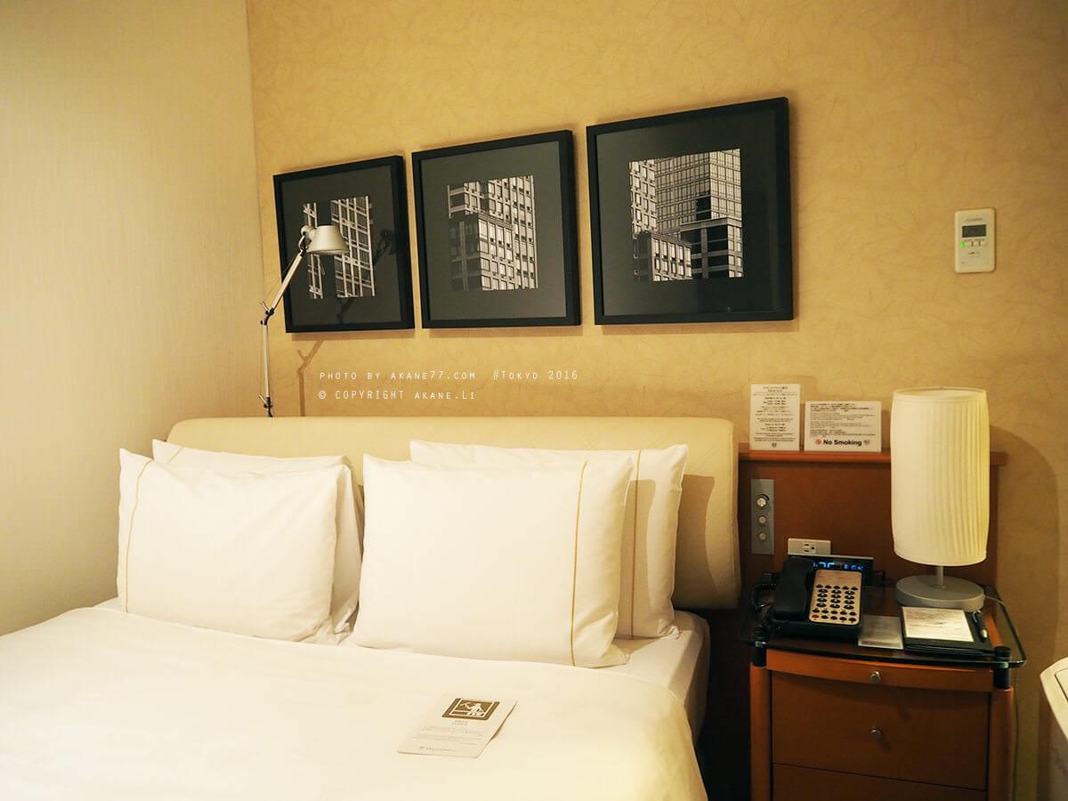 royal-park-hotel5