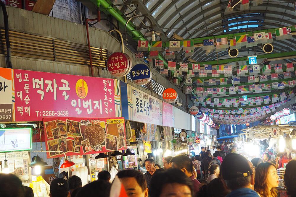 seoul-day2-5