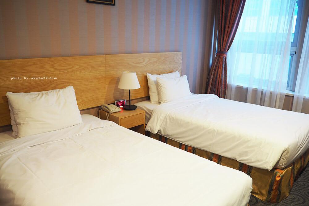 hotel-atrium2