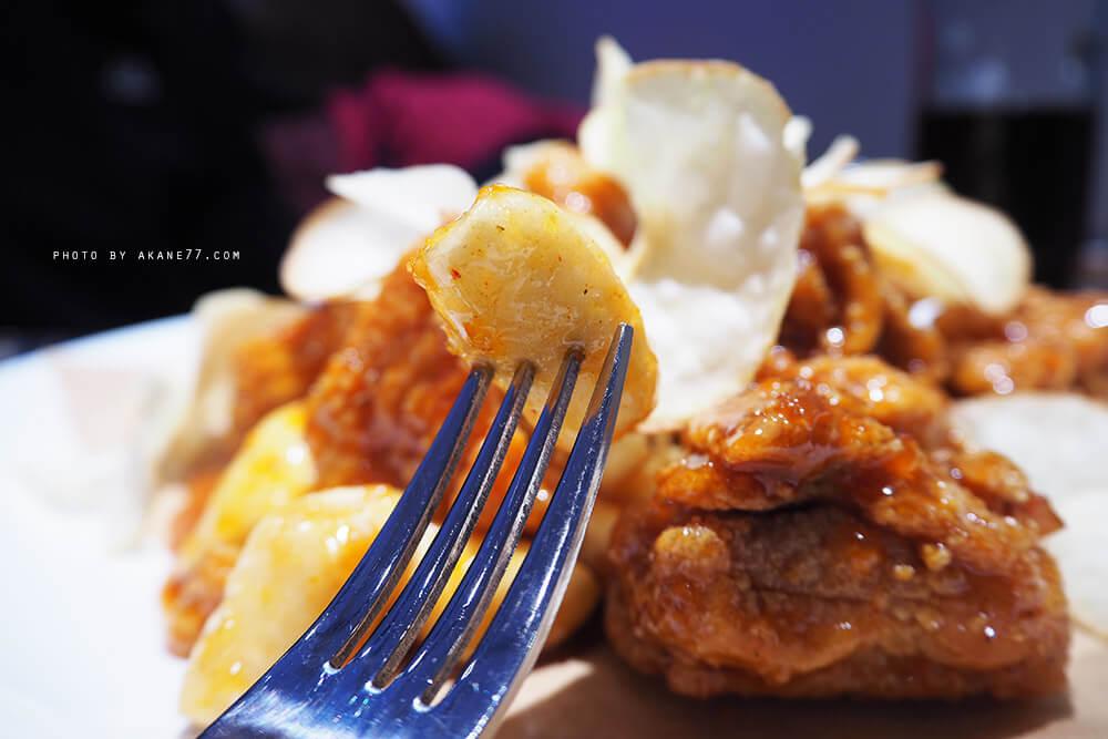 fired-chicken8