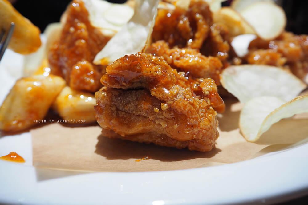 fired-chicken9