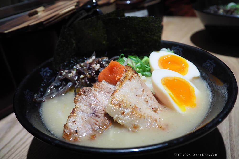 oreshiki8