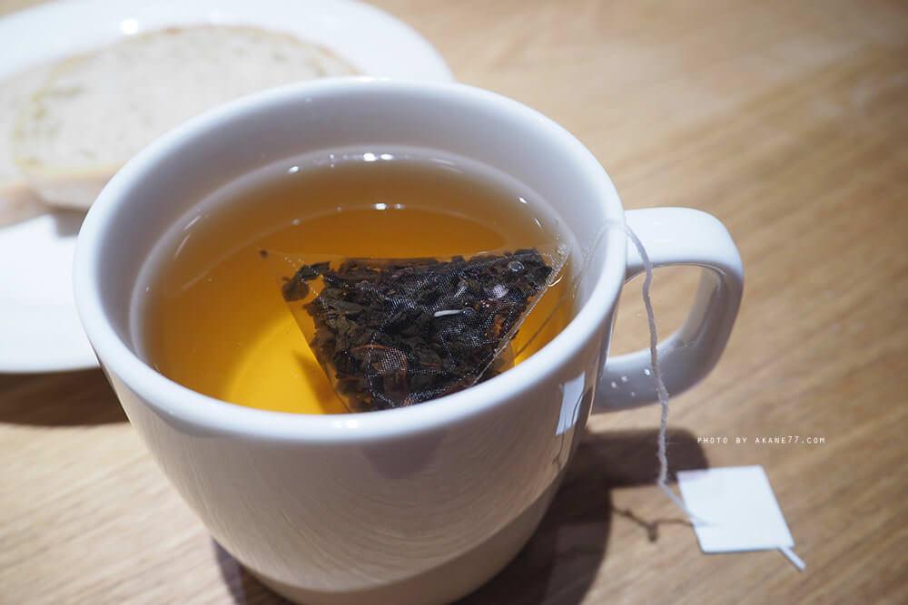 muji-cafe-6