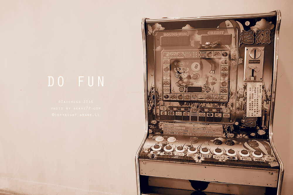 do-fun9