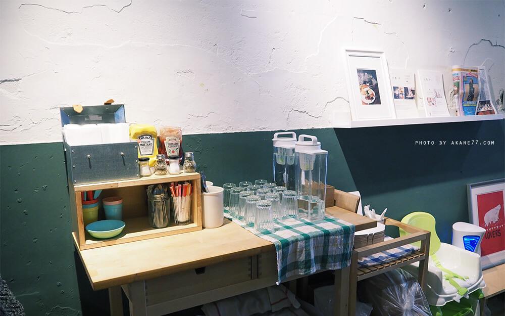 hoyo-cafe5