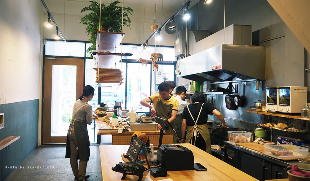 hoyo-cafe4
