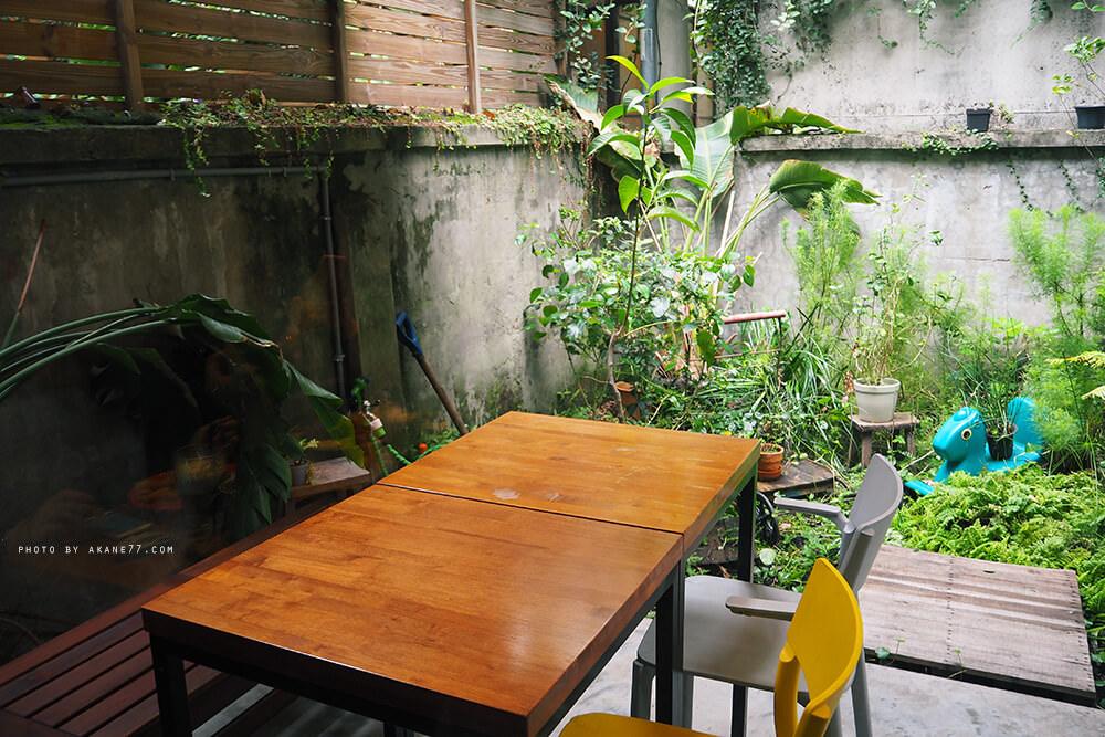 hoyo-cafe6