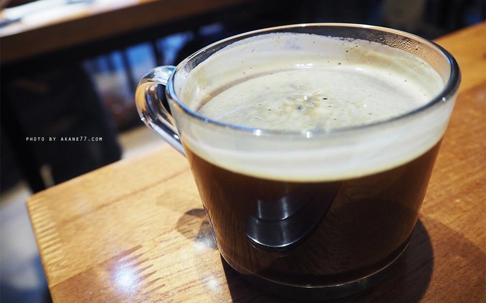 hoyo-cafe8