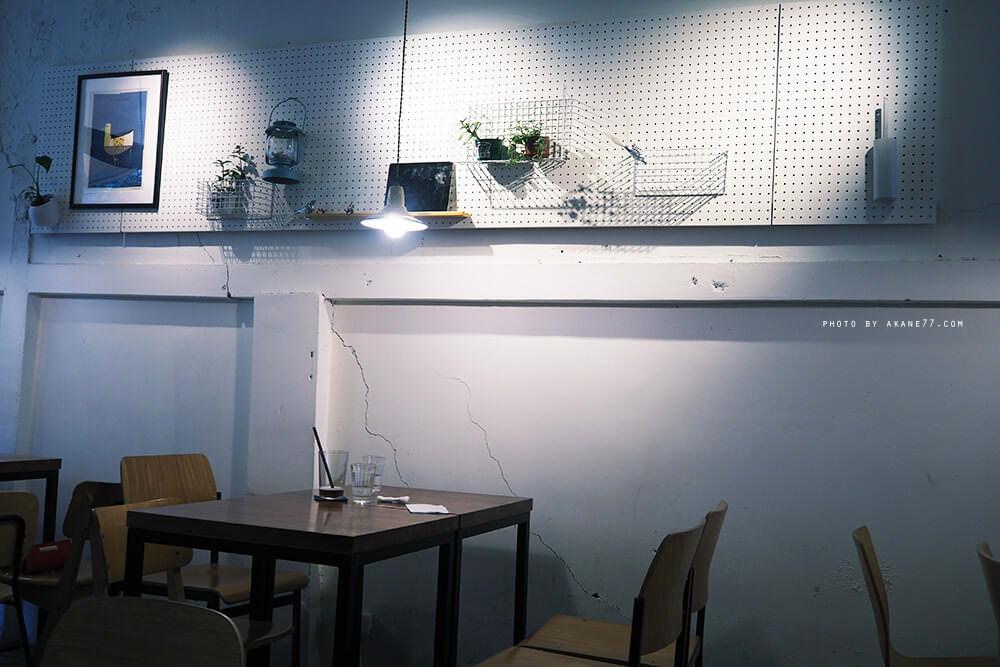 hoyo-cafe12