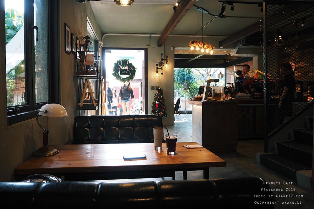 heynuts-cafe