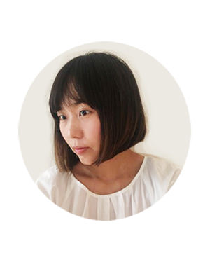 倩 Chein