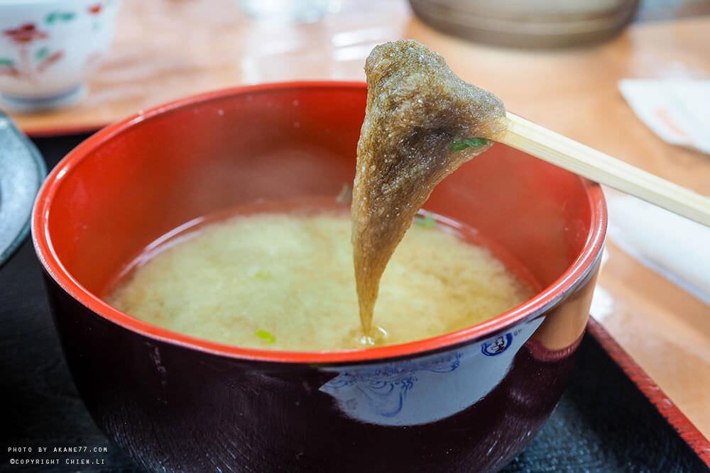 禮文島 海膽蓋飯