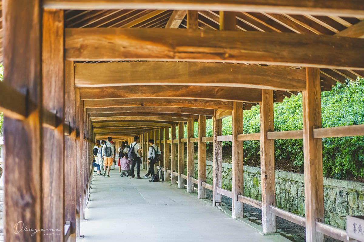 桃太郎 岡山 吉貝津神社