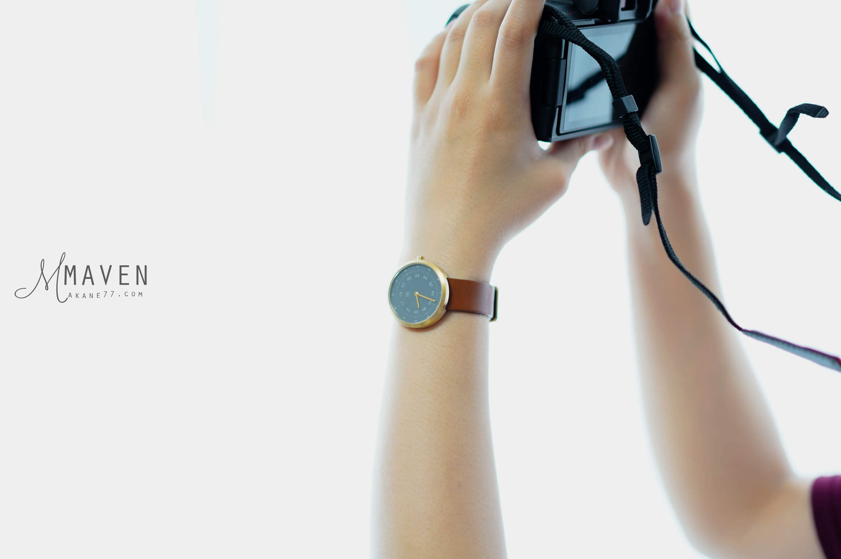 DSC01477-1MAVEN WATCHES 錶