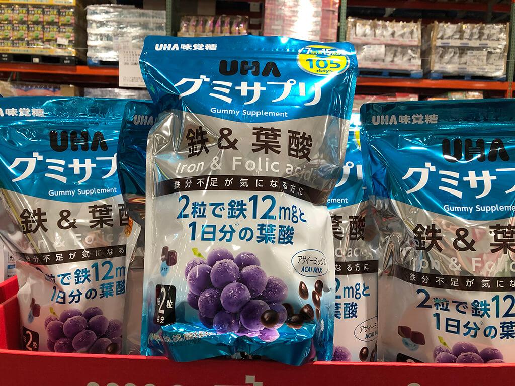 日本好市多 藥妝
